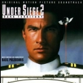 Basil Poledouris - Under Siege 2: Dark Territory '1995