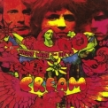 Cream - Those Were The Days (CD4) '1997