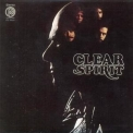 Spirit - Clear(Original Album Classics) '1969
