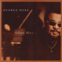 George Duke - After Hours(Original Album Series) '1998