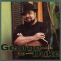 George Duke - Cool(Original Album Series) '2000