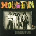Mountain - Flowers Of Evil '1971