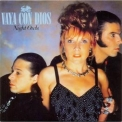 Vaya Con Dios - Night Owls(Original Album Classics) '1990