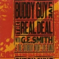 Buddy Guy - Live: The Real Deal '2005