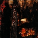 W.A.S.P - Dying For The World (Japan) '2002