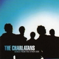 Charlatans, The - Songs From The Other Side '2002