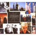 Cranberries, The - Stars (Promo Ep) '2002