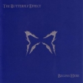 Butterfly Effect, The - Begins Here '2003