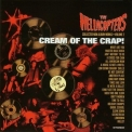 Hellacopters, The - Cream Of The Crap! Volume 2 '2004