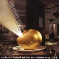 Mars Volta, The - De-loused In The Comatorium (Australian Tour Edition) (2CD) '2004