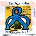 Fall, The - Interim '2004