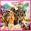 Black Oak Arkansas - Street Party '1974