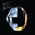 Daft Punk - Random Access Memories '2013