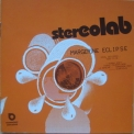 Stereolab - Margerine Eclipse '2004