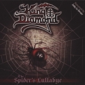 King Diamond - The Spider's Lullabye (2009 Remastered) '1995