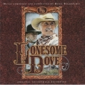 Basil Poledouris - Lonesome Dove '1998