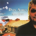 Don Airey - All Out '2011