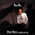 Herbie Mann - Peace Pieces: The Music Of Bill Evans '1995