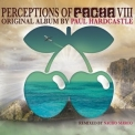 Paul Hardcastle - Perceptions Of Pacha VIII (CD1) '2012
