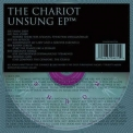 Chariot, The - Unsung '2005