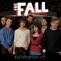 Fall, The - Reformation Post TLC '2006