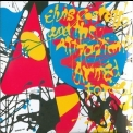 Elvis Costello And The Attractions - Armed Forces (2CD) '2002
