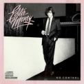 Eddie Money - No Control '1982