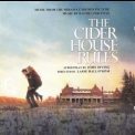 Rachel Portman - The Cider House Rules '1999