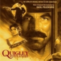 Basil Poledouris - Quigley Down Under '1990