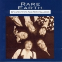 Rare Earth - Greatest Hits And Rare Classics '1991