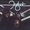 Foghat - Stone Blue(Remaster 2005) '1978