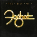 Foghat - The Best Of Foghat '1989