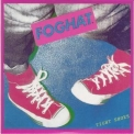 Foghat - Tight Shoes(Original Album Series) '1980