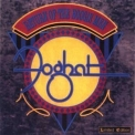 Foghat - Return Of The Boogie Men '1994