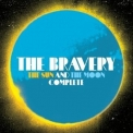 Bravery, The - The Sun And The Moon (2CD) '2008