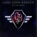 Gary John Barden - Past And Present '2004