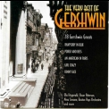 George Gershwin - The Very Best Of Gershwin (CD1) '1997