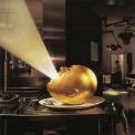 Mars Volta, The - De-Loused In The Comatorium (Japan Edition) '2003