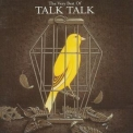 Talk Talk - The Very Best Of Talk Talk '1997