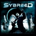 Sybreed - Antares (US Edition) '2008
