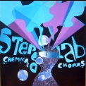 Stereolab - Chemical Chords '2008