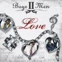 Boyz II Men - Love '2009