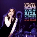 Catherine Ringer - Chante Les Rita Mitsouko And More а La Cigale '2008