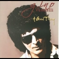 Gino Vanelli - A Good Thing '2009