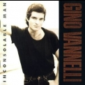 Gino Vannelli - Inconsolable Man '1990