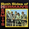 Herman's Hermits - Both Sides Of Herman's Hermits(2000) '1966