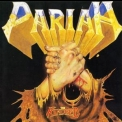 Pariah (UK) - The Kindred '1988