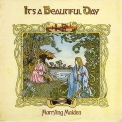 It's A Beautiful Day - Marrying Maiden '1970