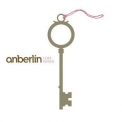 Anberlin - Lost Songs '2007