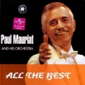 Paul Mauriat - All The Best (2CD) '2003
